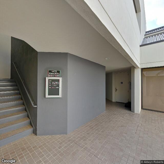 14772 Plaza Dr,Tustin,CA,92780,US