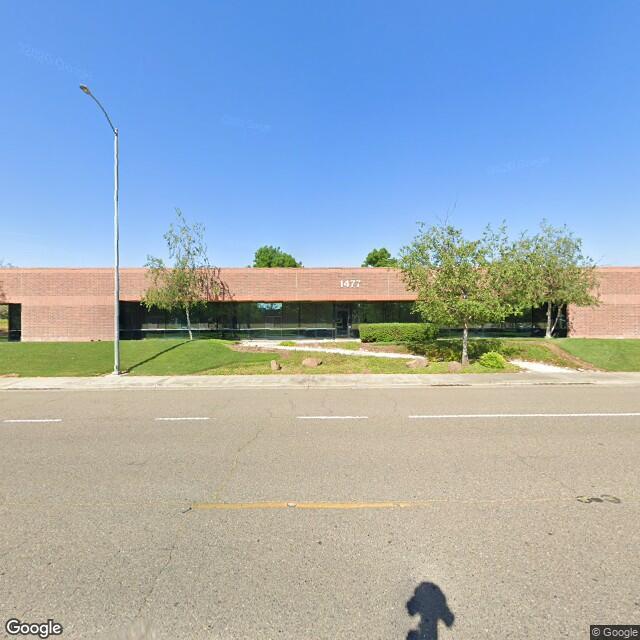 1477 Drew Ave,Davis,CA,95618,US