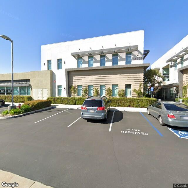14798 Pipeline Ave,Chino Hills,CA,91709,US