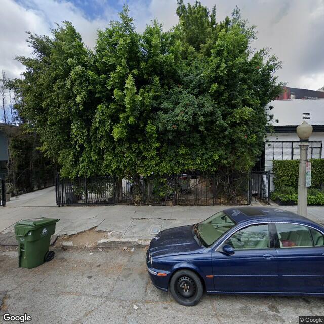 1481 Havenhurst Dr,West Hollywood,CA,90046,US