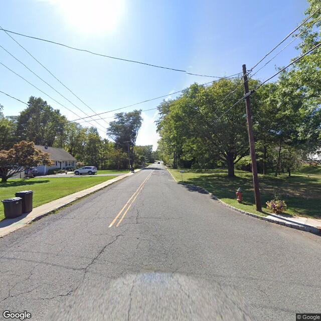 148-152 Main St,Lebanon,NJ,08833,US