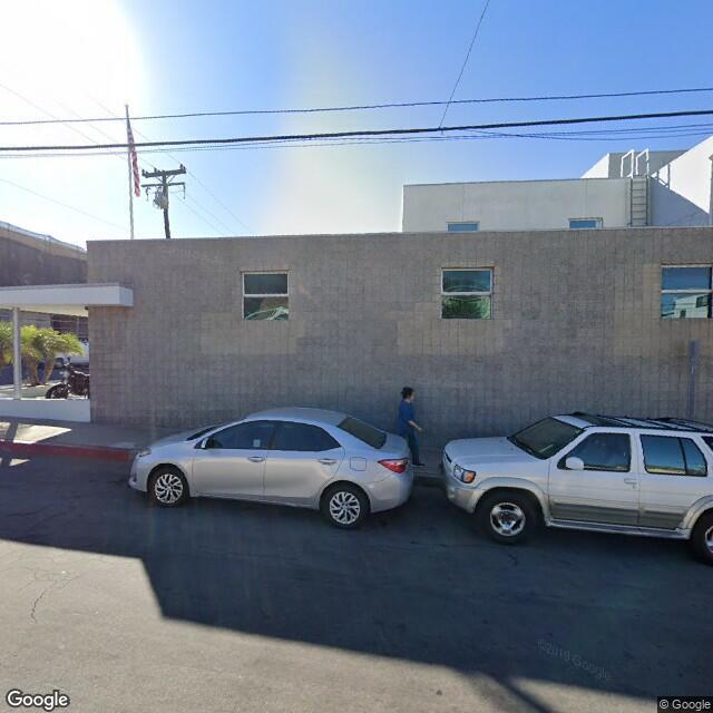 149 Sheldon St,El Segundo,CA,90245,US