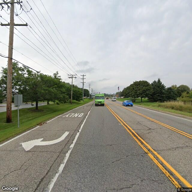 1118 N Larkin Ave,Joliet,IL,60435,US