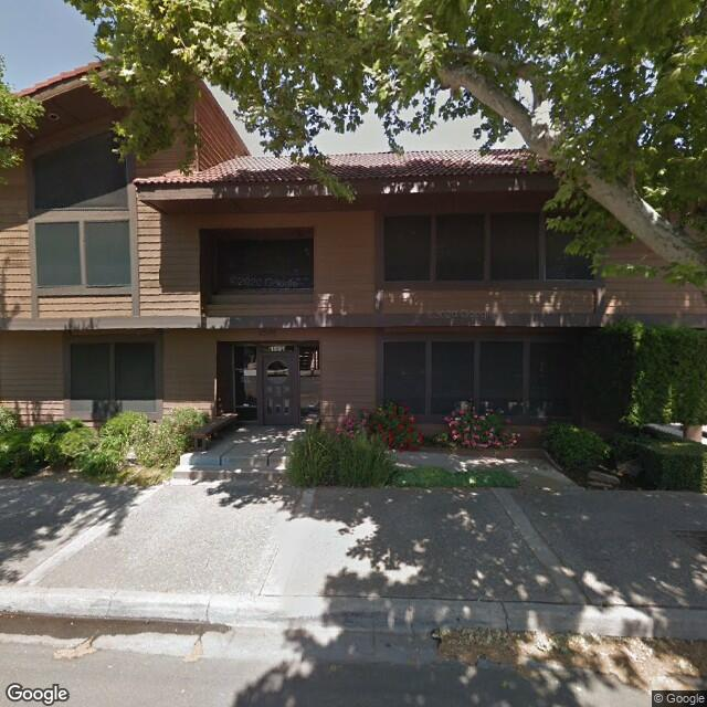 1501 F St,Modesto,CA,95354,US