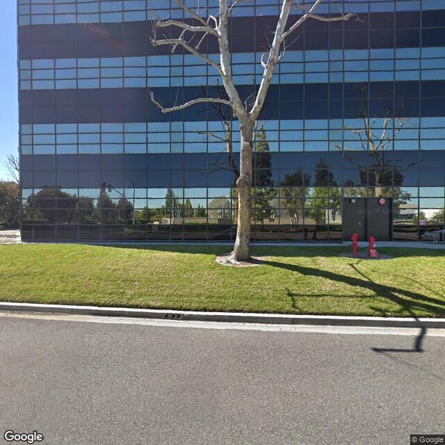 1501 Hughes Way,Long Beach,CA,90810,US
