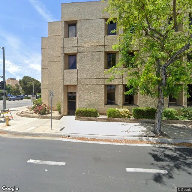 1505 W Avenue J,Lancaster,CA,93534,US