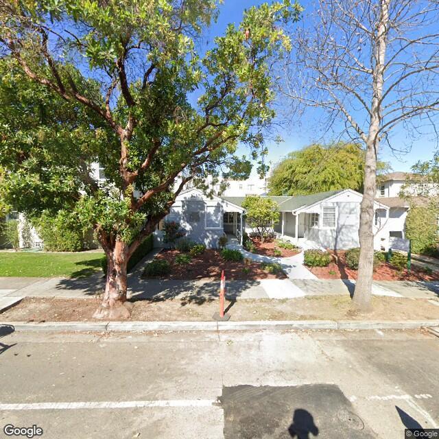 1508-1512 San Carlos Ave,San Carlos,CA,94070,US