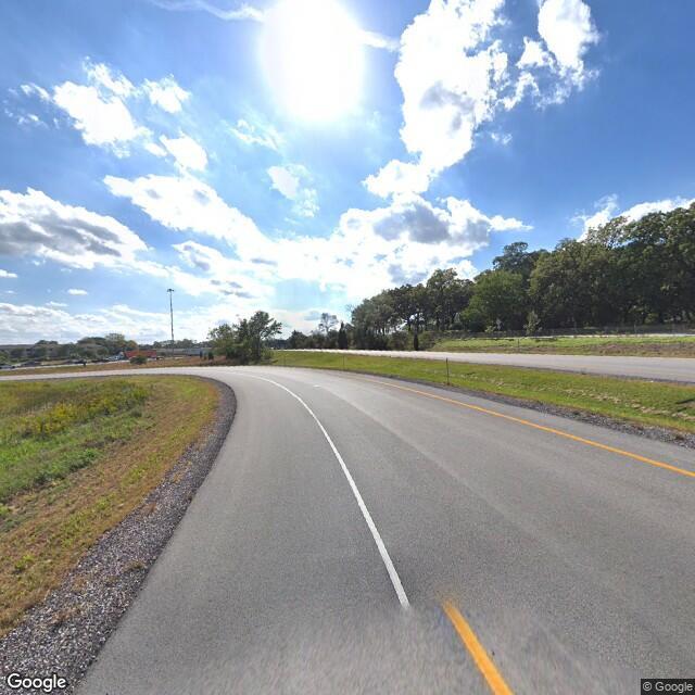 150 Harvester Dr,Burr Ridge,IL,60527,US