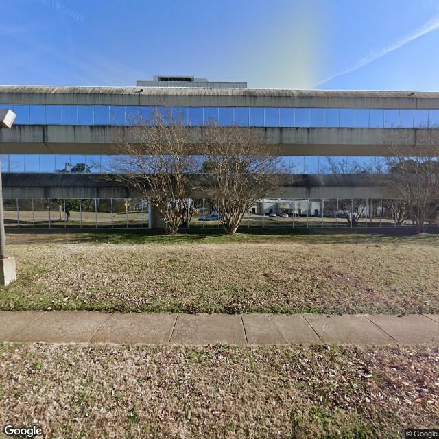 150 West Park Loop,Huntsville,AL,35806,US