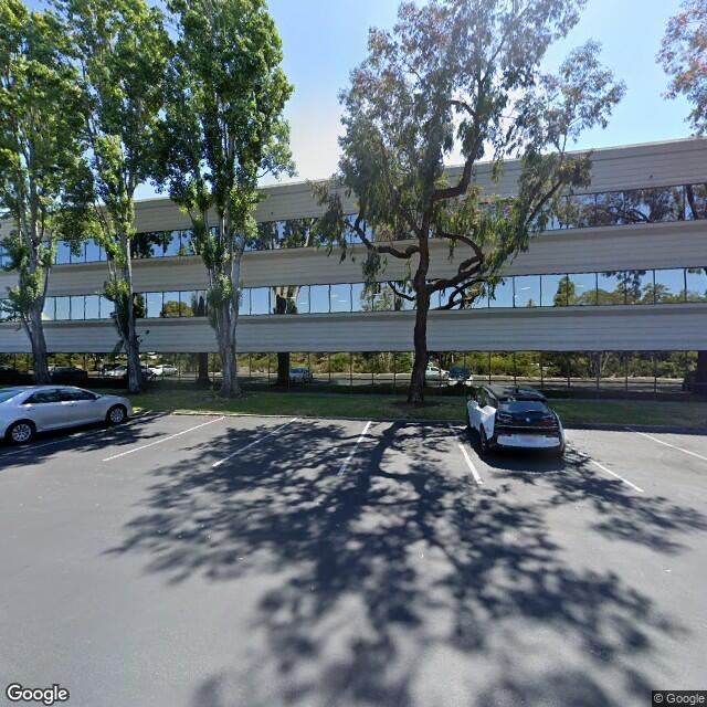 1510 Fashion Island Blvd,San Mateo,CA,94404,US