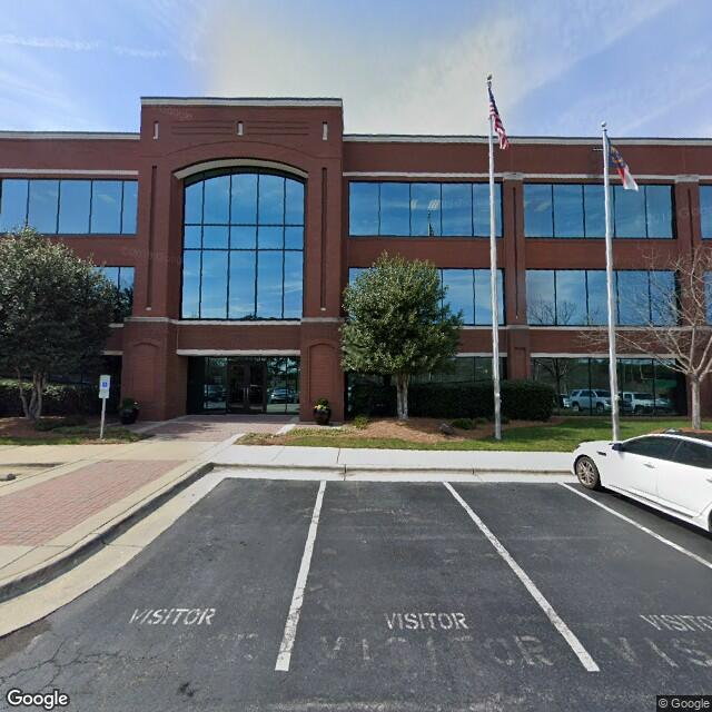 1511 Sunday Dr,Raleigh,NC,27607,US