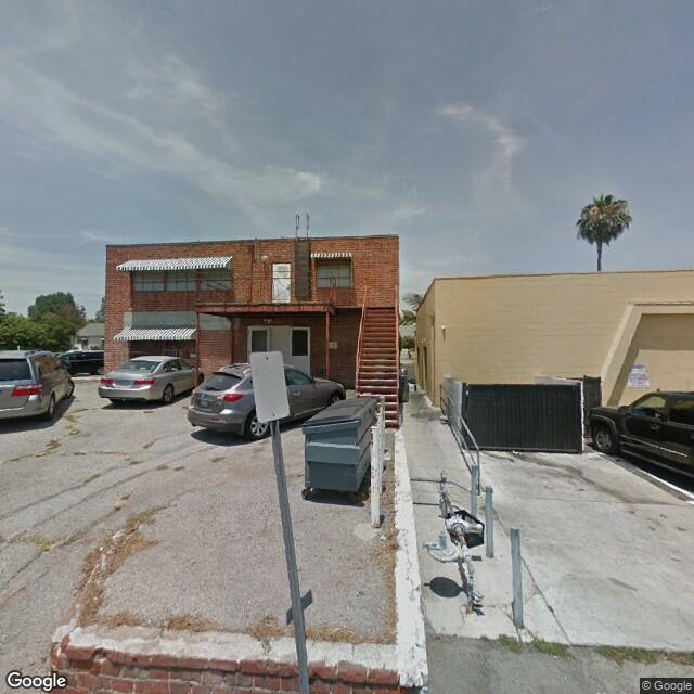 1515 Hope St,South Pasadena,CA,91030,US