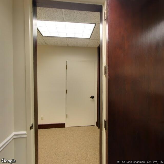 1515 Ringling Blvd,Sarasota,FL,34236,US