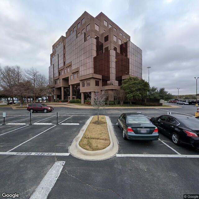 1521 N Cooper St,Arlington,TX,76011,US
