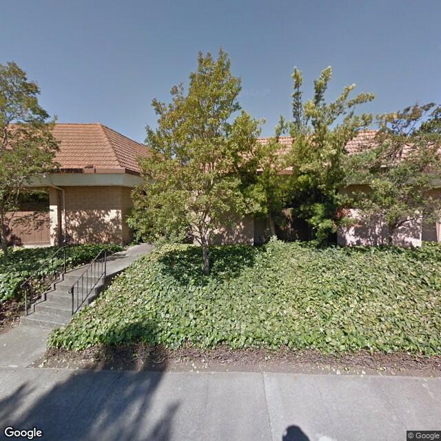 1525 Webster St,Fairfield,CA,94533,US