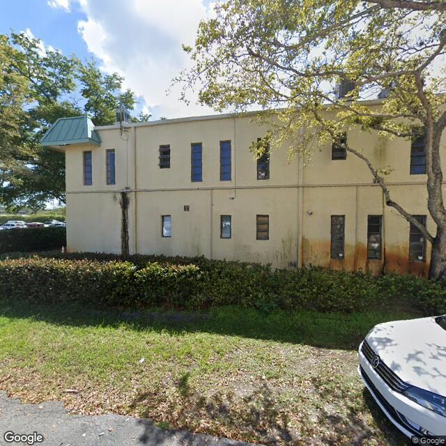 3000 SW 148th Ave,Miramar,FL,33027,US