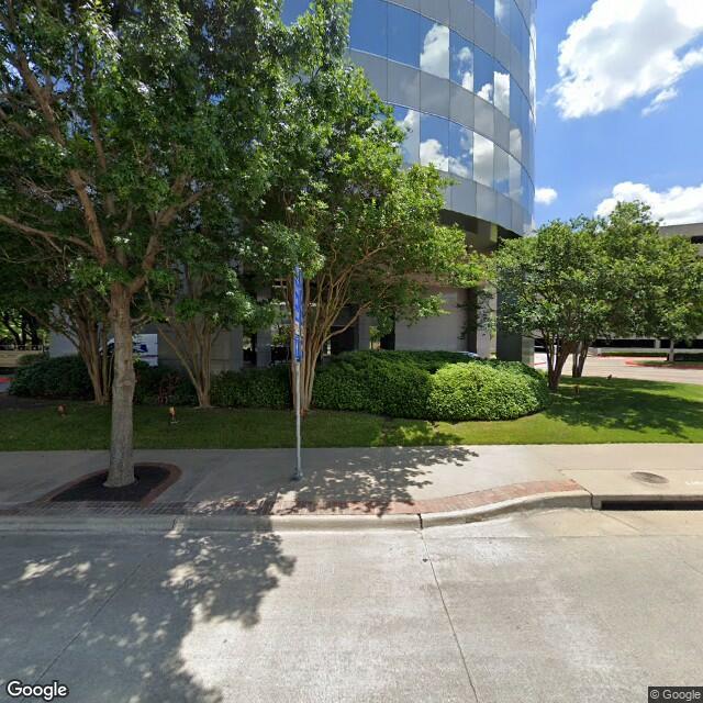 15305 N Dallas Pky,Addison,TX,75001,US