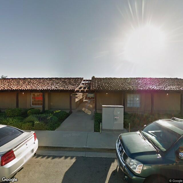 1531 Grand Ave,San Marcos,CA,92078,US