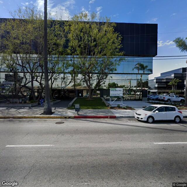 15350 Sherman Way,Van Nuys,CA,91406,US