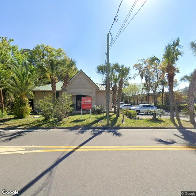 1539 Parental Home Rd,Jacksonville,FL,32216,US