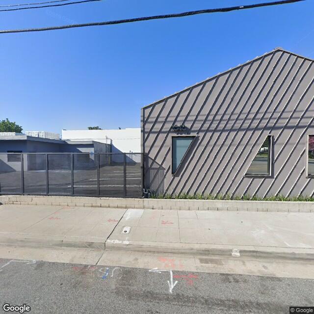 1540 Flower St,Glendale,CA,91201,US