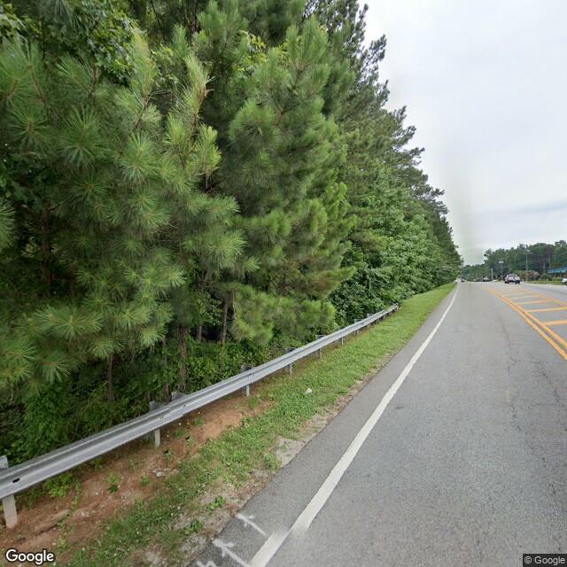 1540 Highway 138,Conyers,GA,30013,US