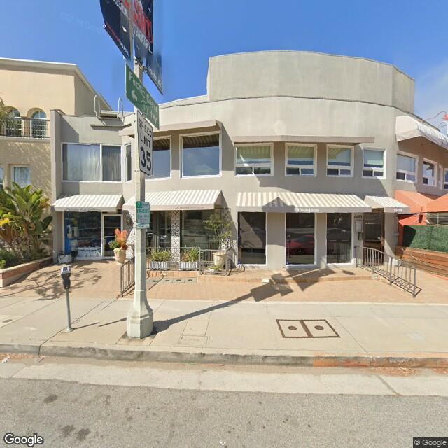 15415 W Sunset Blvd,Pacific Palisades,CA,90272,US