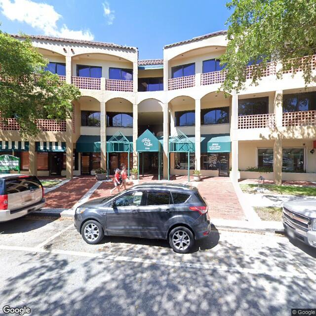 15700 NW 67th Ave,Miami Lakes,FL,33014,US