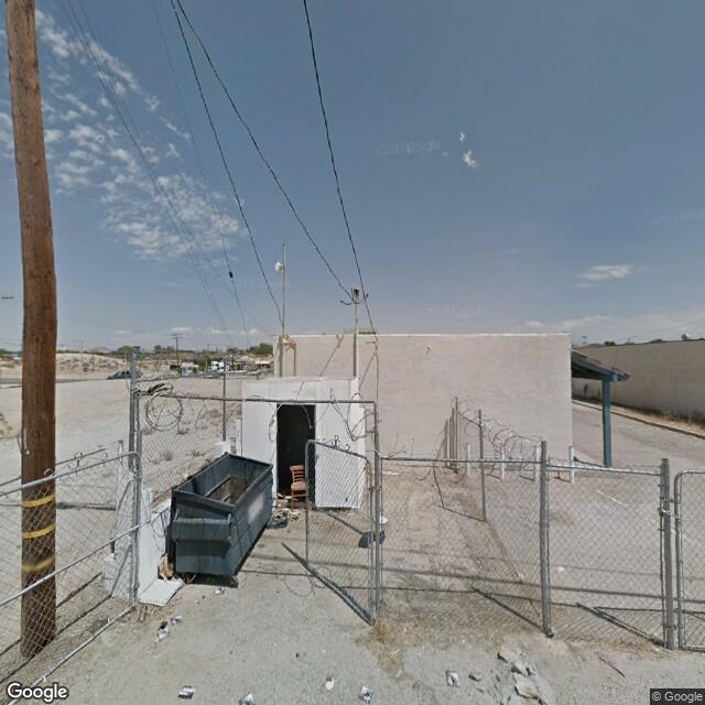 15498 Village Dr,Victorville,CA,92394,US