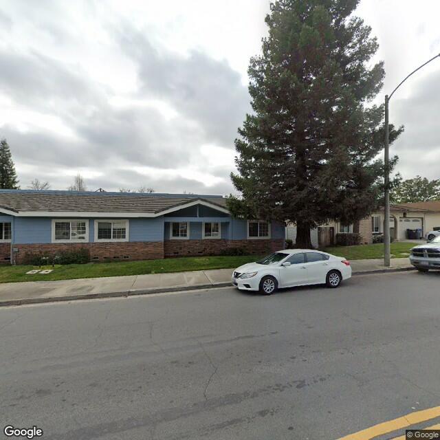 1555-1567 Sunnyvale Saratoga Rd,Sunnyvale,CA,94087,US