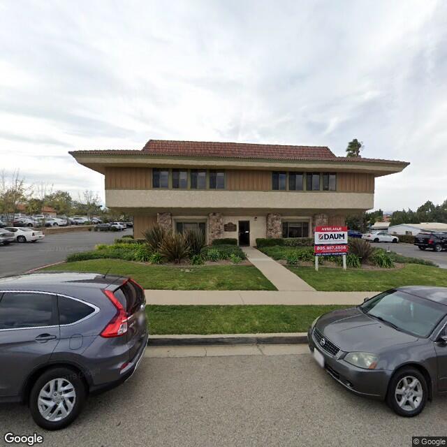 155 Granada St,Camarillo,CA,93010,US