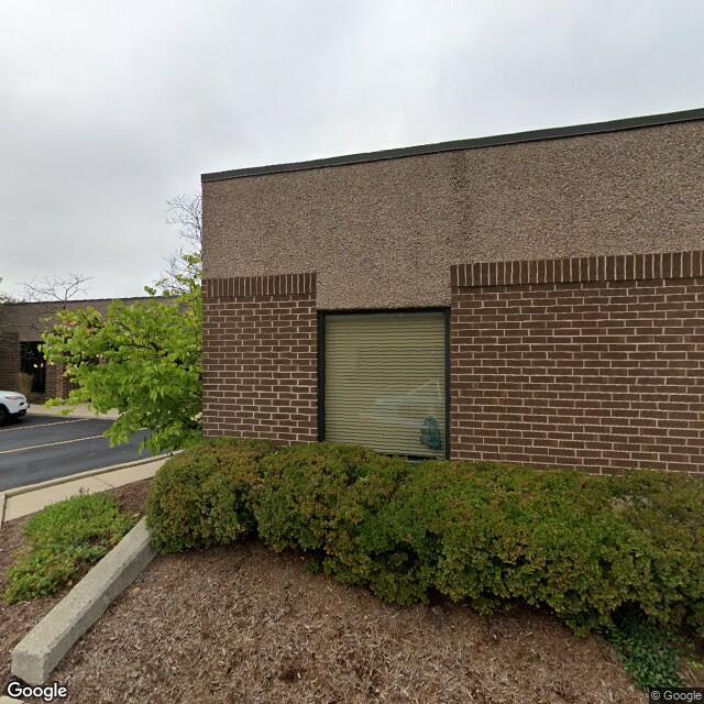 155 Revere Dr,Northbrook,IL,60062,US