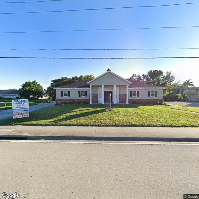 42 Barkley Cir,Fort Myers,FL,33907,US
