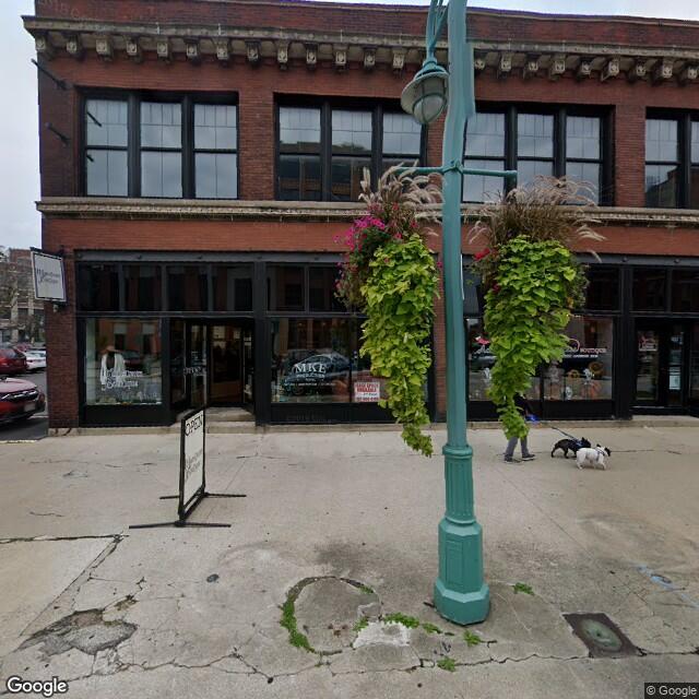 159-165 N Broadway,Milwaukee,WI,53202,US