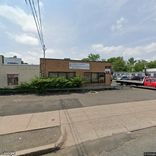 1400 Main St,Watertown,CT,06795,US
