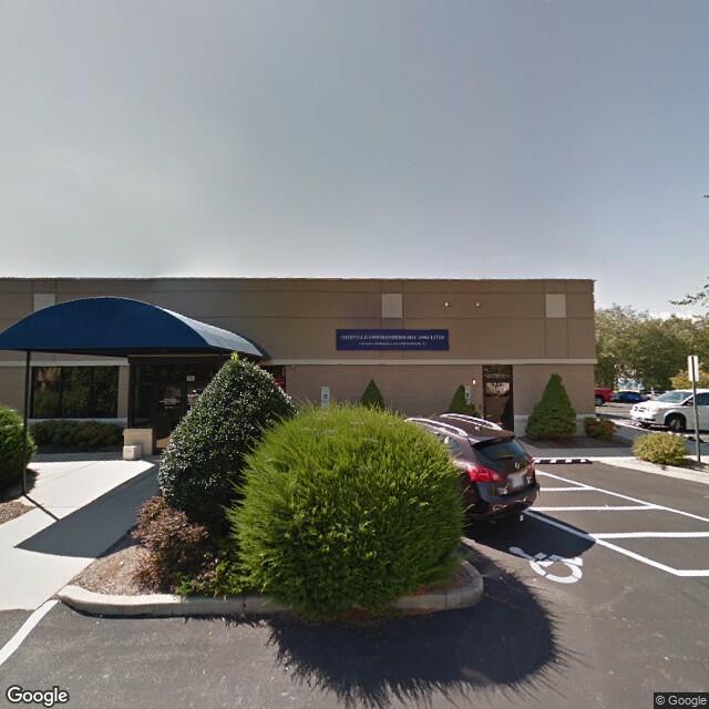 15-79 Turtle Creek Dr,Asheville,NC,28803,US