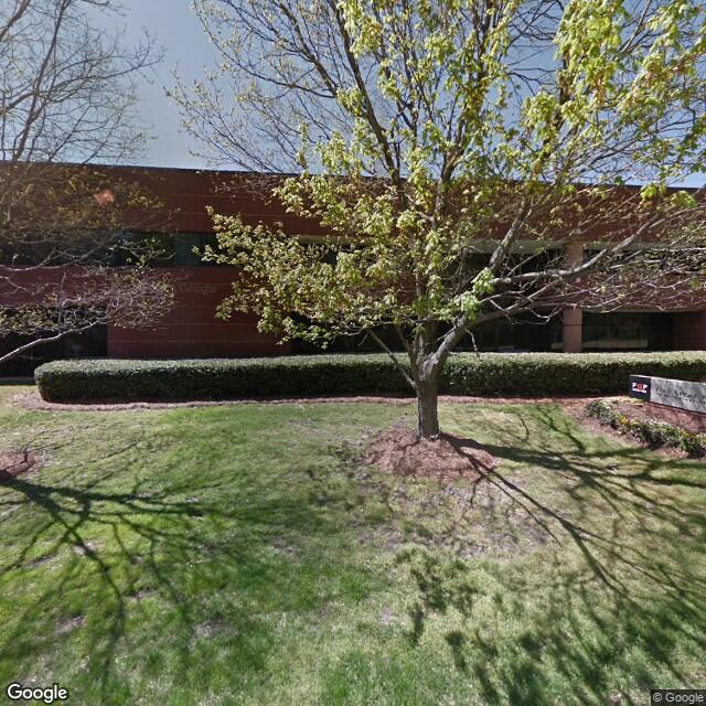 15 Brendan Way,Greenville,SC,29615,US
