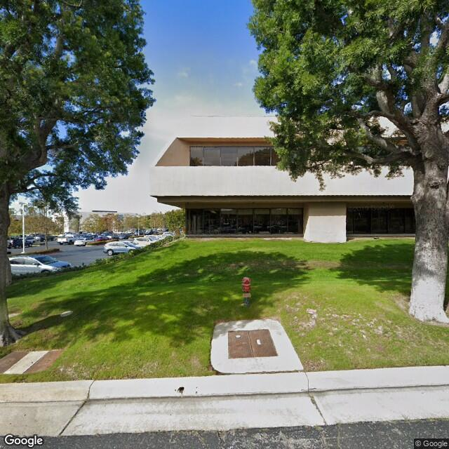 15 Corporate Plaza Dr,Newport Beach,CA,92660,US
