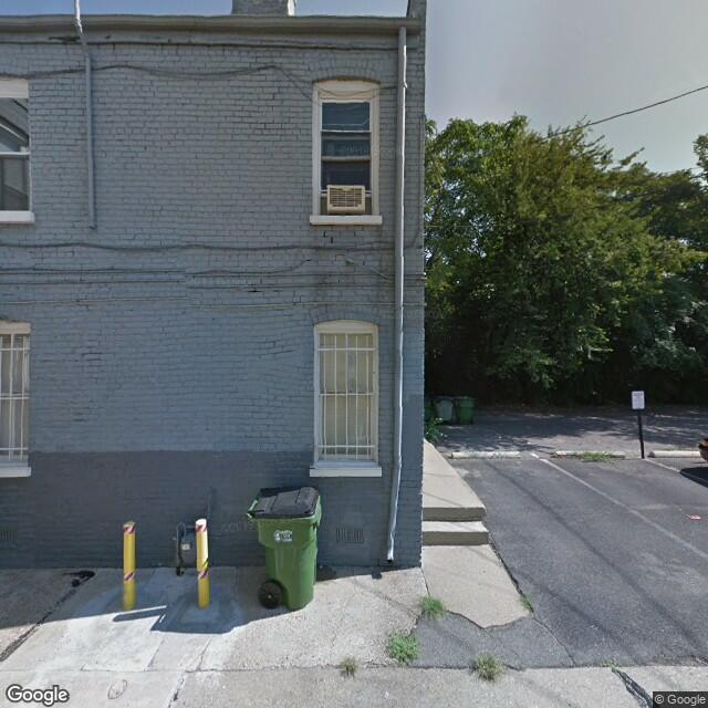15 S Belmont Ave,Richmond,VA,23221,US