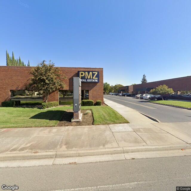 1600 N Carpenter Rd,Modesto,CA,95351,US