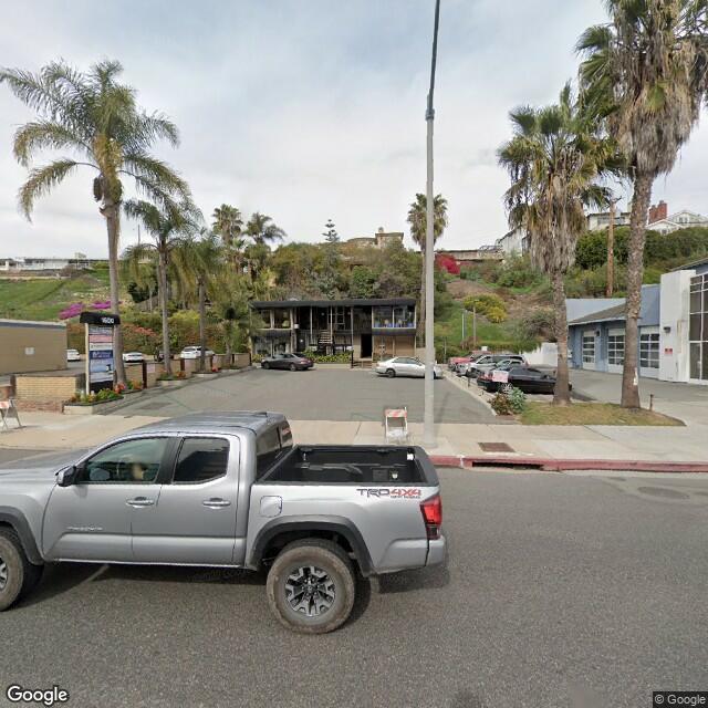 1600 W Coast Hwy,Newport Beach,CA,92663,US