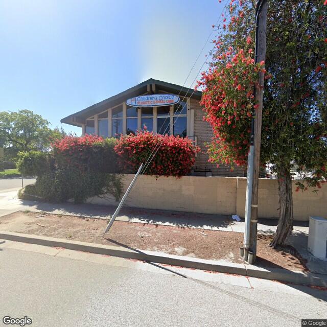 1600 W Gonzales Rd,Oxnard,CA,93036,US