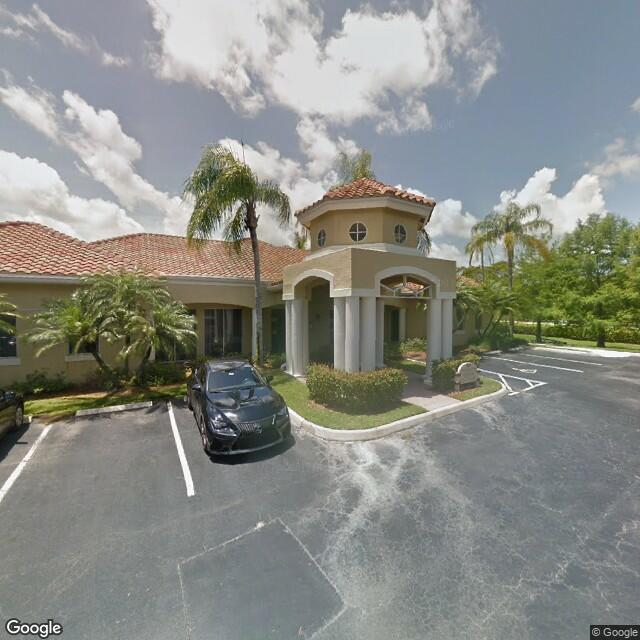 1601 Town Center Cir,Weston,FL,33326,US