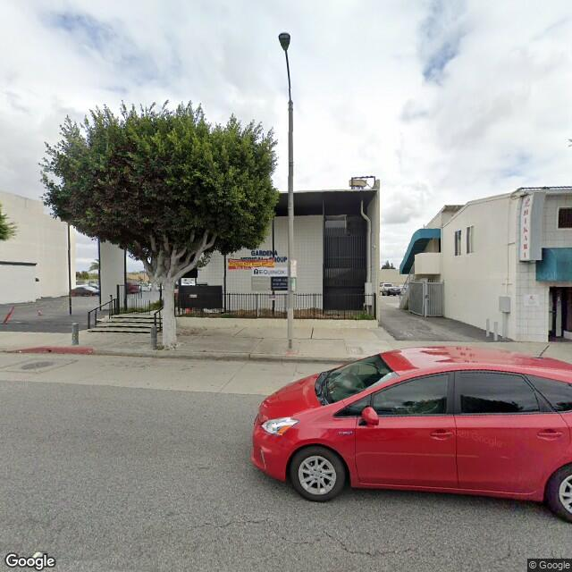 16020 S Western Ave,Gardena,CA,90247,US