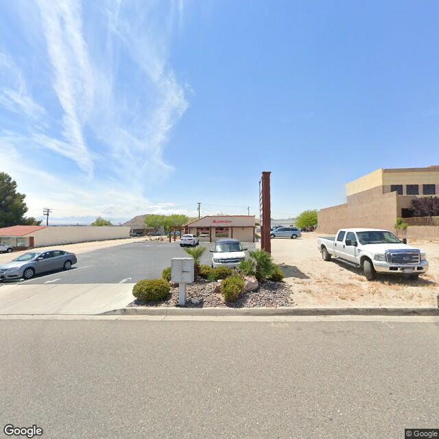 16048 Tuscola Rd,Apple Valley,CA,92307,US