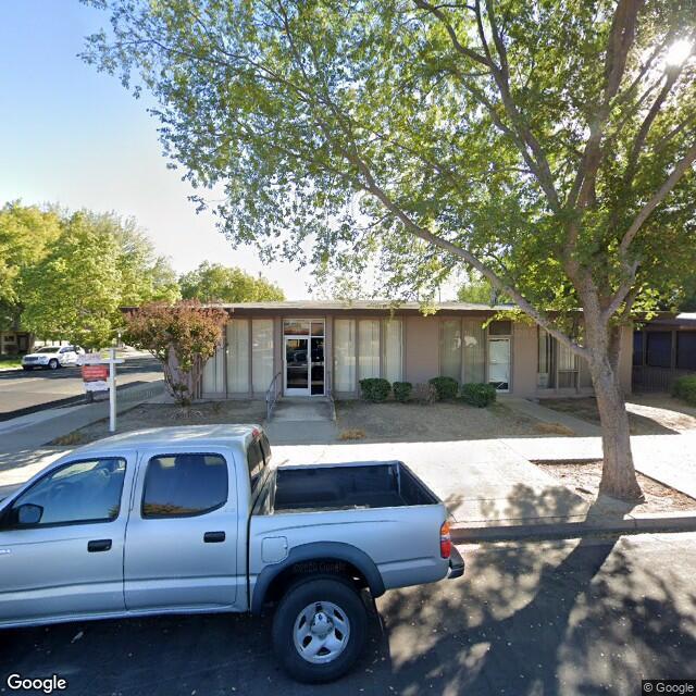 160 N Grant Ave,Manteca,CA,95336,US