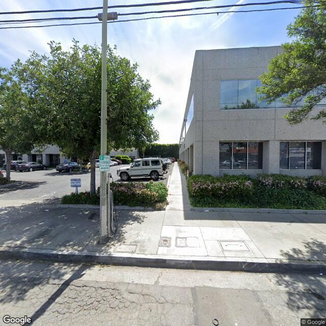 16126-16136 Sherman Way,Van Nuys,CA,91406,US