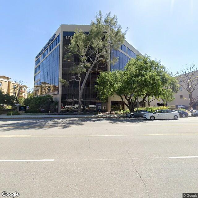 16130 Ventura Blvd,Encino,CA,91436,US