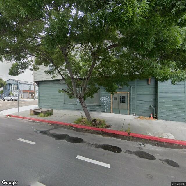 1624 Peralta St,Oakland,CA,94607,US