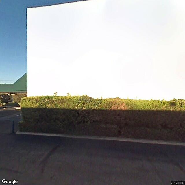 16315 E Whittier Blvd,Whittier,CA,90603,US